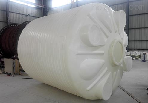 8吨PE水箱