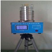 KHW-6A六級篩孔采樣器報價