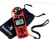 美國NK5922-NK4200氣象風速儀