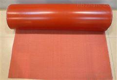销售3MM陶瓷纤维防火布价格单价