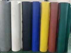 齐全黒色耐高温陶瓷纤维防火布厂家/多少钱一米