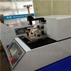 Pv 3952大众标准耐刮擦测试仪