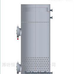 萍乡市芬顿反应器哪里有卖
