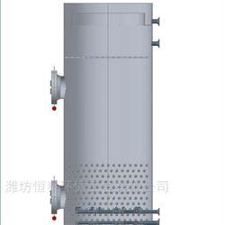 东莞市芬顿反应器专业品质