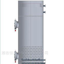 安徽省芬顿反应器污水处理设备