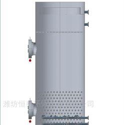 辽宁芬顿反应器