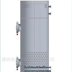 黑龙江芬顿反应器质量保证
