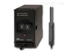 TR-LXT1A4 照度傳送器/照度計