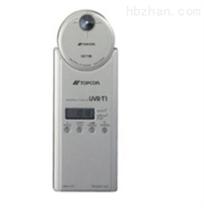UVR-T2,照度計