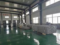 热管式空气预热器专业生产厂家