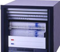 佐藤(SATO)2筆記錄器(風向風速記錄儀)