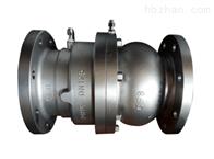 ZSGP-16PZSGP-16P管道气动阀