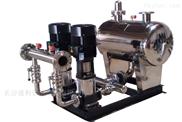 变频供水设备工作原理