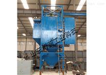 碳酸钡吨袋自动拆包机、吨袋破袋机厂家
