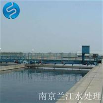 南京刮泥机厂家