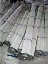 广州花板孔除尘滤芯厂家