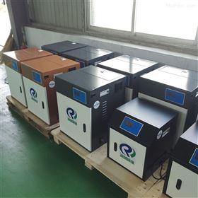 RCXD-B1新建社区门诊污水处理器