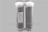 Millipore密理博DQ3纯化柱