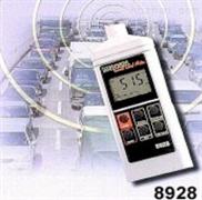 AZ8928噪音計,聲級計