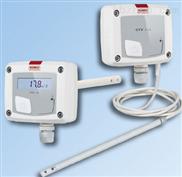 CTV115係列風速溫度變送器