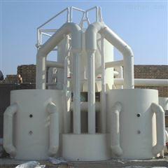 泳池温泉水处理循环设备