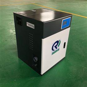 RCXD-B1新建小型街道医院污水处理器