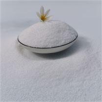 青海玉树聚丙烯酰胺絮凝剂价格行情
