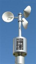 Vector A100係列高精度風速傳感器