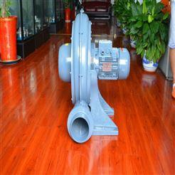 TB150-5TB150-5透浦式中压风机