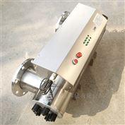 KX-UVC-920MM游泳池水处理紫外线设备