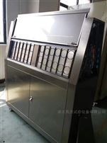武汉紫外老化试验箱供应