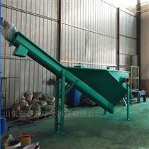LSF砂水分离器