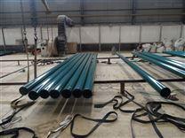 供暖用DFPB电力穿线管道