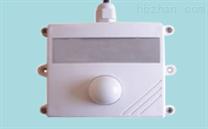 PH-ZD 照度傳感器