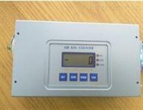 大量程空氣負離子檢測儀