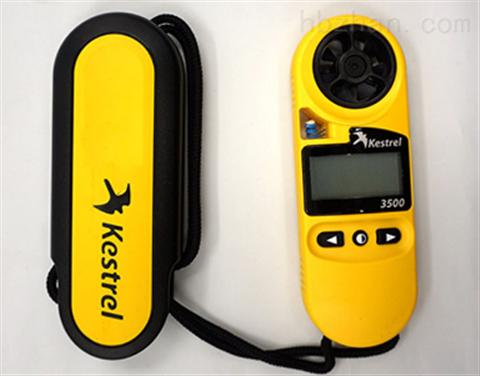 風向儀NK3500-NK5920