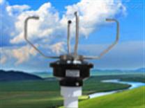 EC-A1型超聲風傳感器