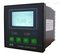 PH計0-14PH無錫廠家直銷優質供應商