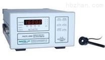 PHOTO-2000Z 智能型多功能光度計(照度計)