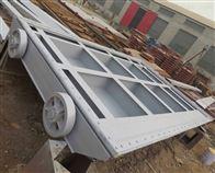3米钢制闸门厂家专业制作