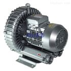 RB-057 5.5KW 高压环形鼓风机