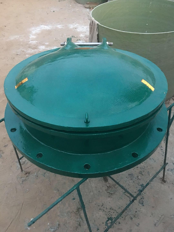泵站拍门DN1600