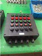 BXMD防水防尘防腐动力配电箱