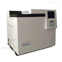 空分在线气体分析系统气相色谱仪