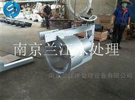 QJB-W螺旋桨式穿墙泵