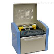水电站试验用绝缘油介电强度自动测试仪