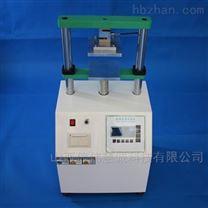 紙管耐壓試驗機