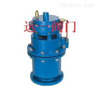 QSP-16全壓高速排氣閥QSP-10C/QSP-16C/QSP-25C