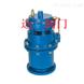 全压高速排气阀QSP-10C/QSP-16C/QSP-25C