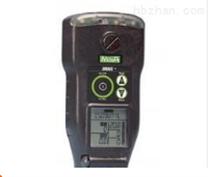 天狼光電離多氣體檢測儀